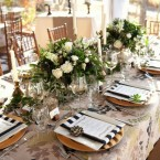 Nature Inspired Wedding   Meadow Muse Pavilion   by Naturally Chic Wedding Styling+ Design + Tara Whittaker Photography